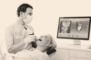 General, Cosmetic and Preventative Dentistry