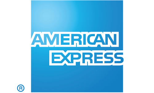 Subiaco Dental Practice - Accepted Payment American Express Credit Card