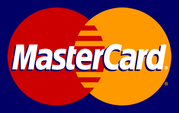 Subiaco Dental Practice - Accepted Payment MasterCard Credit Card