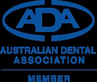 Subiaco Dental Practice - Australian Dental Association Member Company Logo