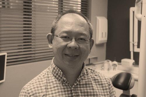 Subiaco Dental Practice - Dentist Eu Guan Koh